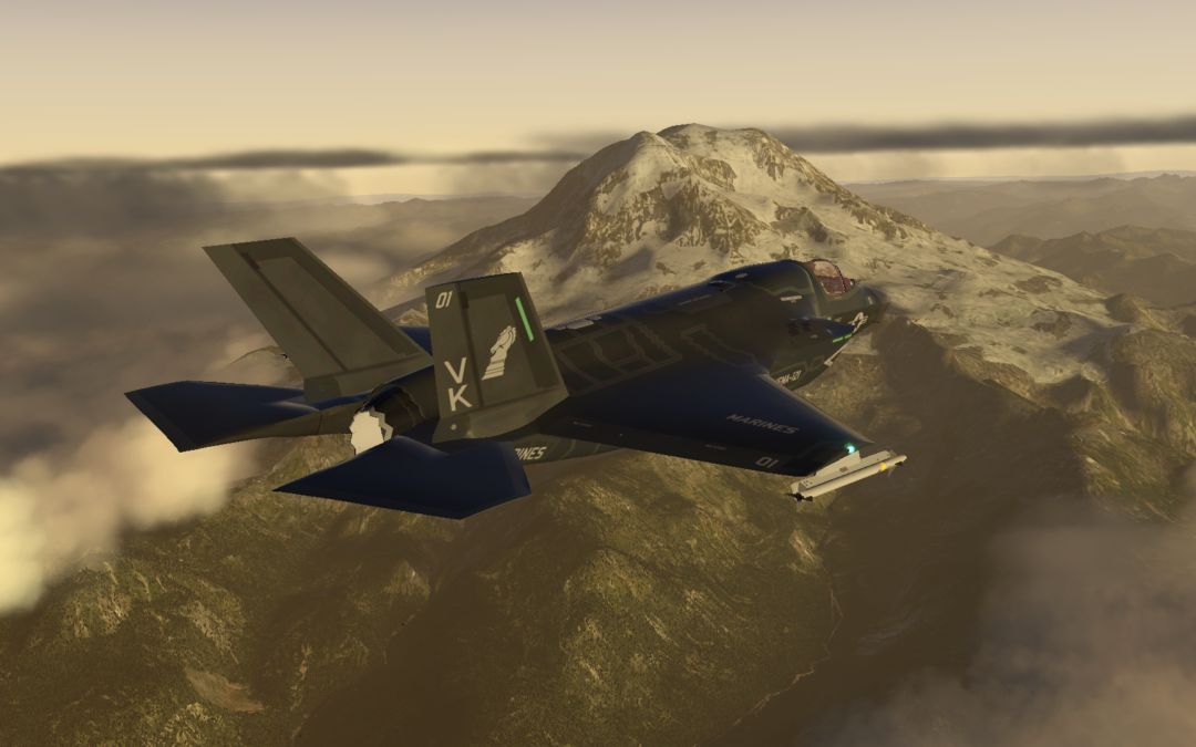 us time zone clock with Vmfa 121 Testing Aoa F 35b V1 7 In X Plane 11 on 4560 Time In Michigan 3 as well Fairbanks in addition Sorrento moreover January further Mechanical Clock.